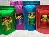 Упаковка Kaffee-Stil