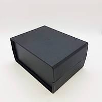 Корпус Z3 для радіоелектроніки 110х150х70, фото 1