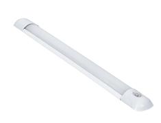 Светодиодный светильник DELUX FLF LED30 16W 6500K+sensor