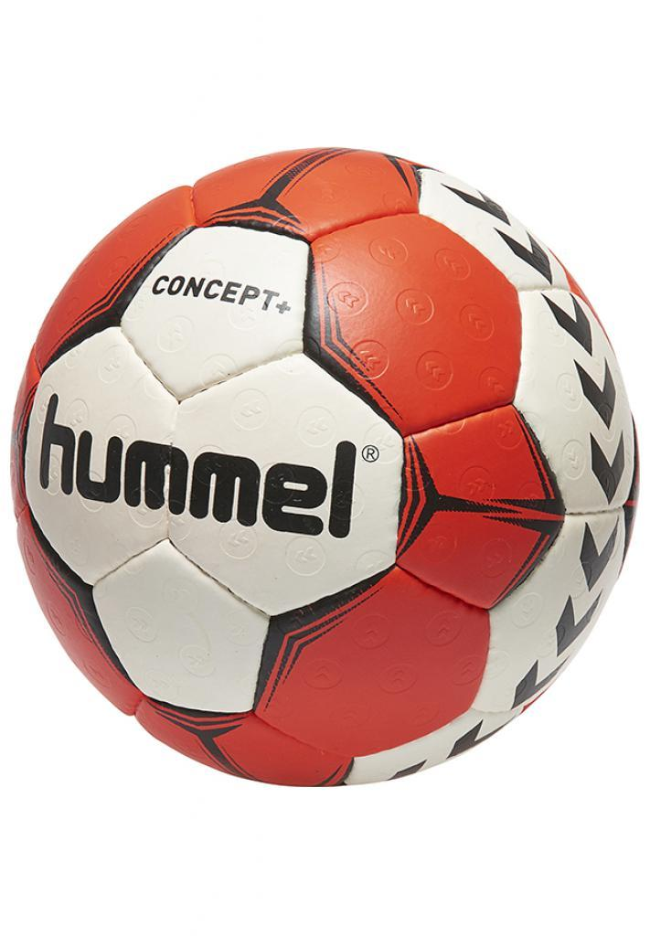 М'яч гандбольний CONCEPT PLUS HANDBALL