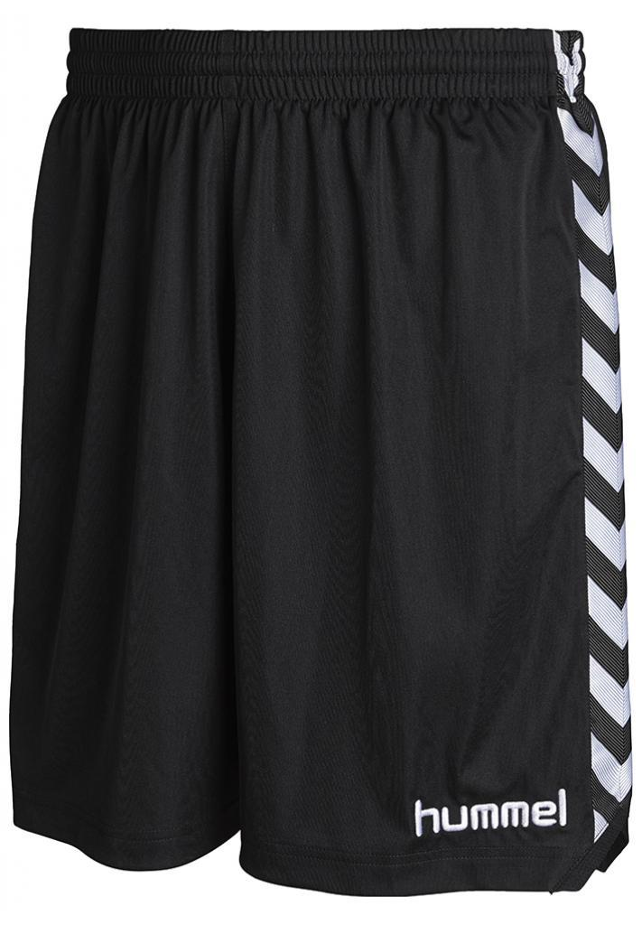 Шорты детские Stay Authentic Poly Shorts