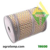 Фільтр тонкого очищення палива Т-150 СК-5 Нива Дон-1500 Т-40 РД-001