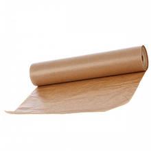 Пергаментний папір