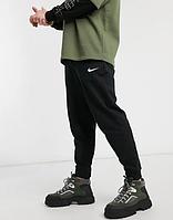 Мужские тренировочные штаны, Nike M/L/XL/XXL/XXXL