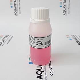 Калибровочный буферный раствор Seko pH 4