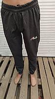 Мужские тренировочные штаны, Reebok  M/L/XL/XXL/XXXL