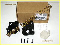 Ремкомплект заслонки отопителя-двухзонный Peugeot 307  Оригинал 1607044080