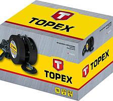 Таль ланцюгова Topex 97X071