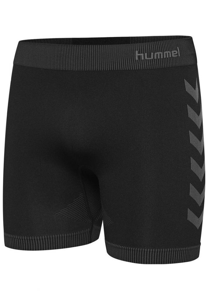 Шорты HUMMEL FIRST