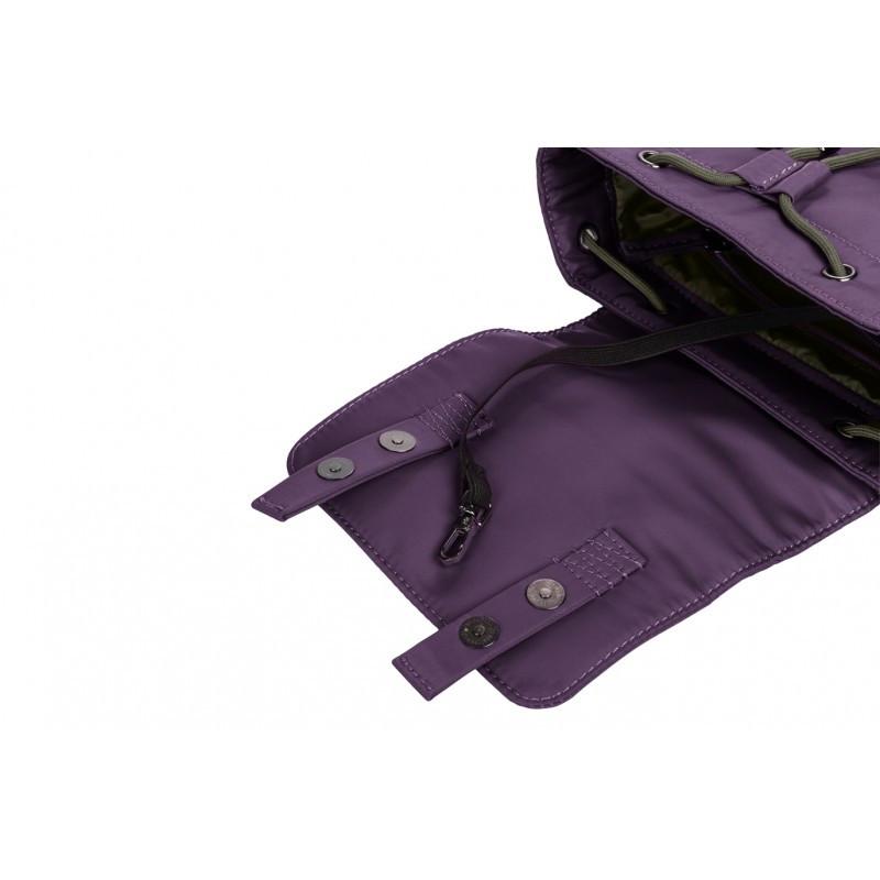 Рюкзак Tucano Mіcro S BKMIC-PP