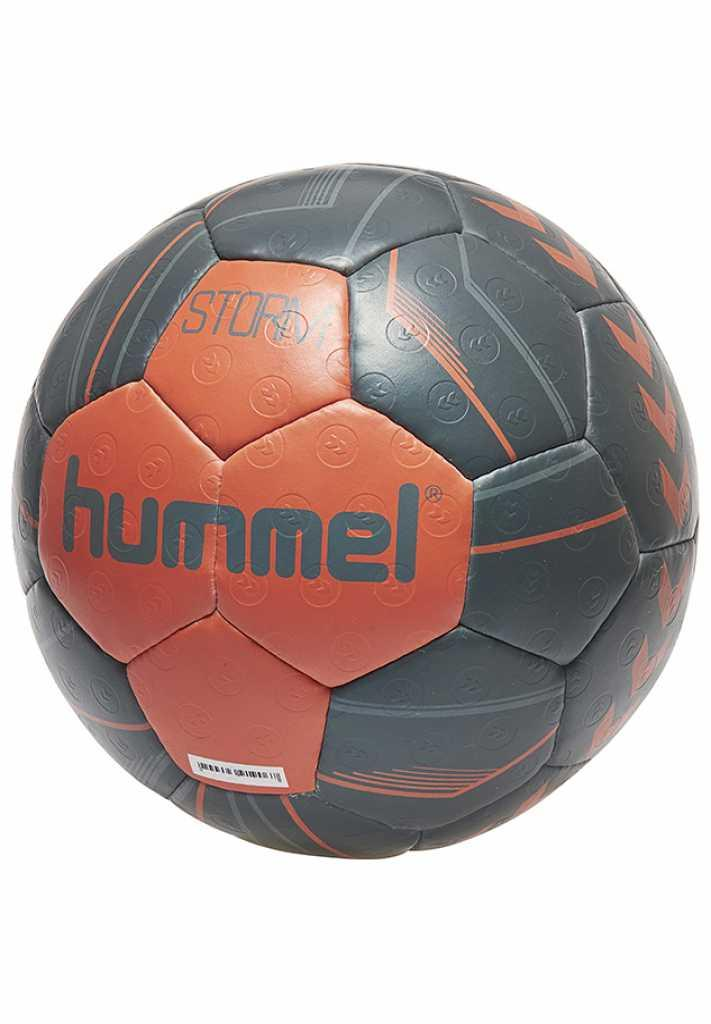 М'яч STORM HB