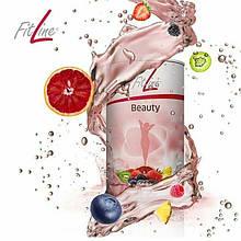 Коллагеновый комплекс FitLine Beauty Фитлайн Бьюти, витаминный напиток для молодости и красоты, Германия