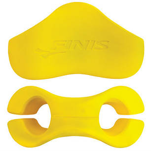Лопатки для плавания для ног Axis Buoy M, фото 2