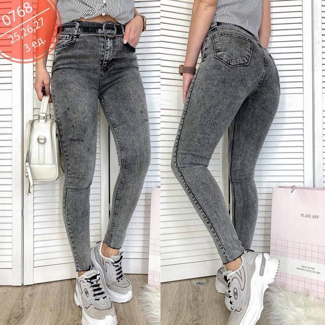 серые женские джинсы оптом арут интернт магазин женской одежды arut