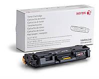 Тонер картридж Xerox B205/B210/B215 Black