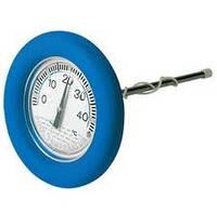 Термометр круглый (большой)