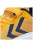 Кросівки ACTUS ML JR, фото 7