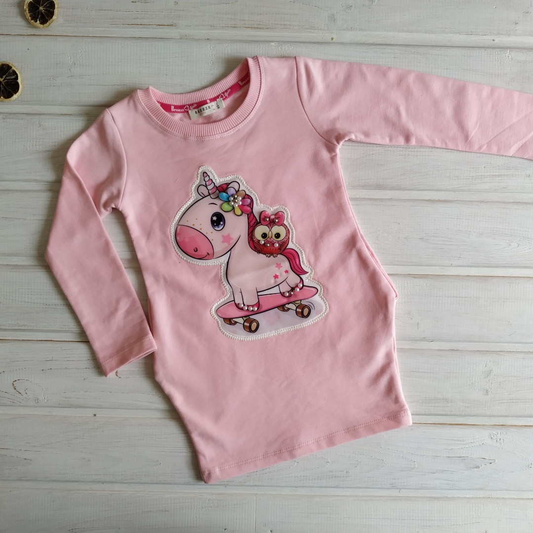 ✅Платье для девочки 💥Акция!!💥 Платье детское 98 128