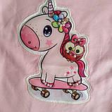 ✅Платье для девочки 💥Акция!!💥 Платье детское 98 128, фото 2