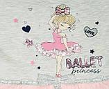Платье для девочки Размеры  98 110 116, фото 3