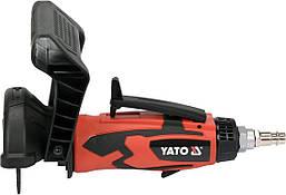 Резак пневматический YATO YT-09717, фото 3