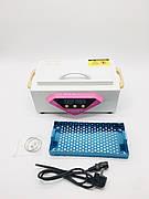 Сухожаровой шкаф YM-360 для стерилизации инструментов, 1.8 л.