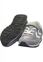 Кросівки дитячі Hummel® REFLEX JR