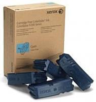 Твердочорнильний картридж Xerox CQ92xx 108R00837