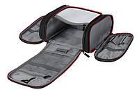 Несесер Wenger Toiletry Kit (чорний), фото 1