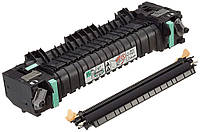 Ф'юзерний модуль Xerox VL B405