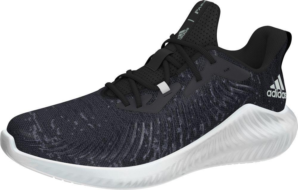 Мужские кроссовки Adidas Alphabounce RC 2.0. Оригинал. G28372