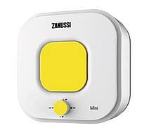 Бойлер Zanussi ZWH/S 15 Mini U