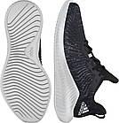 Мужские кроссовки Adidas Alphabounce RC 2.0. Оригинал. G28372, фото 5