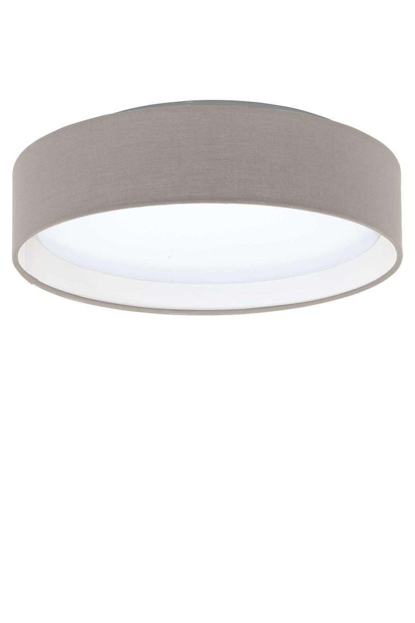 Потолочный светильник Eglo Pasteri EG-31589