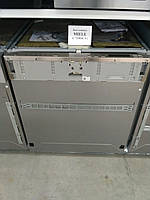 Посудомоечная машина Miele G7150CVi, фото 1