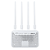 Wi-Fi роутер (маршрутизатор) Xiaomi Mi WiFi Router 4C, фото 5
