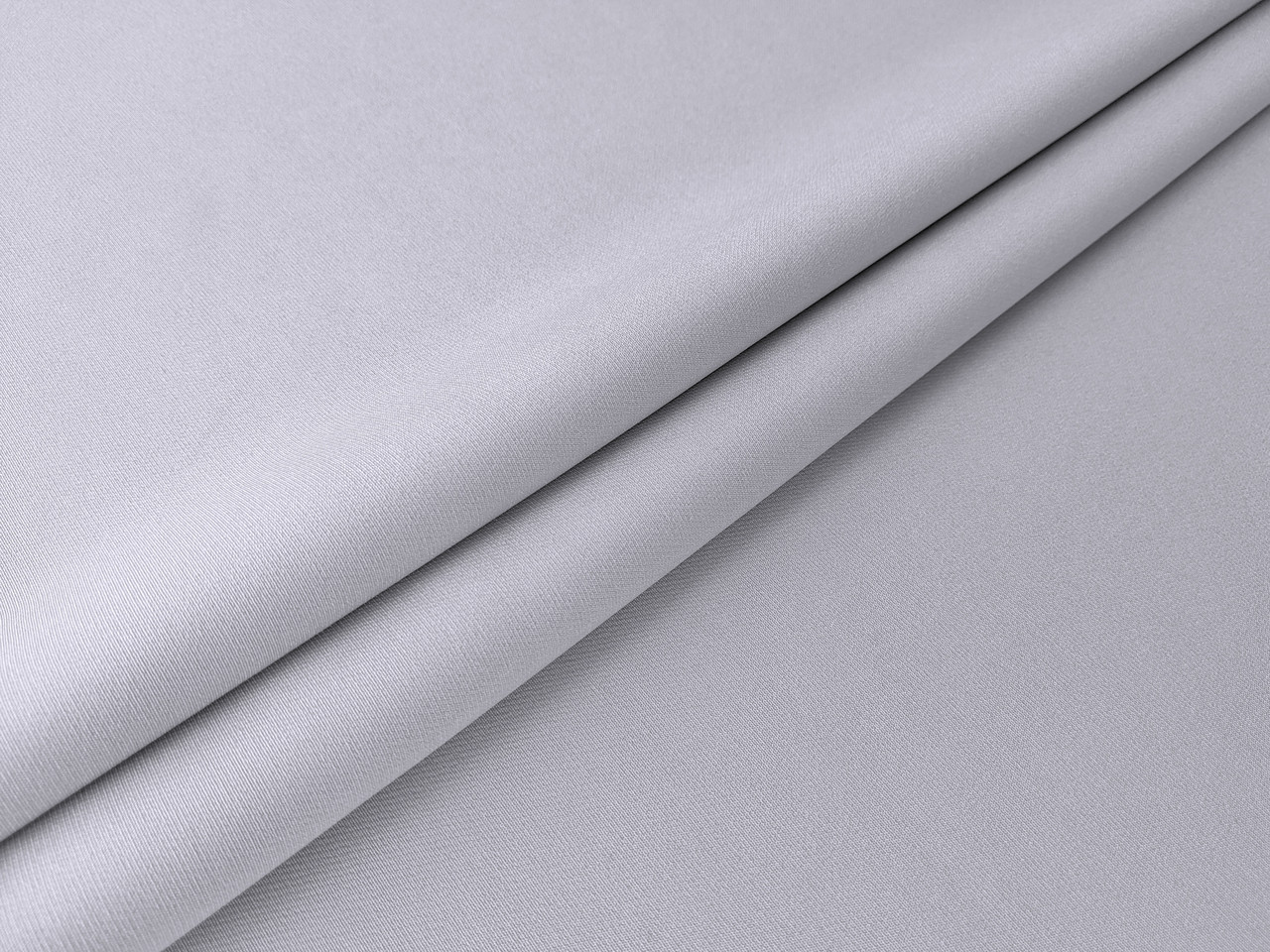 Костюмка Бианка, светло-серый