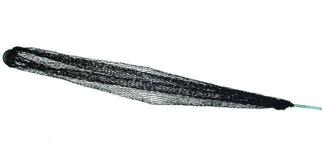 Садок-панчоха Net Sack 80 см чорний