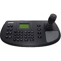Клавиатура к охранной системе HikVision DS-1200KI (PTZ IP)