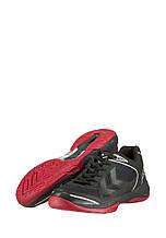 Кросівки OMNICOURT Z4