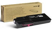 Тонер-картридж Xerox VLC400/405 106R03523