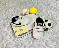 Пинетки кроссовки Nike, фото 1