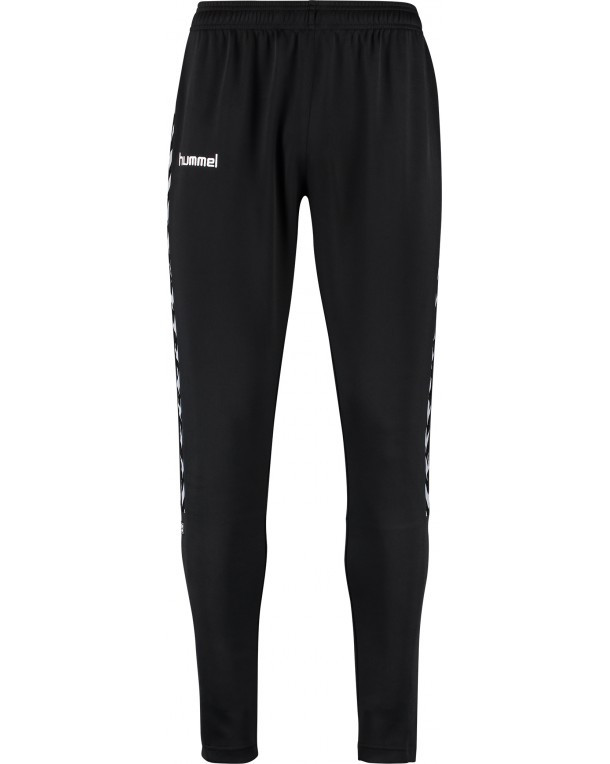 Штаны AUTH. CHARGE FOOTBALL PANTS