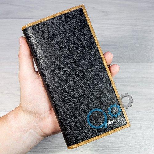 Клатч S. K-3003-0175 Black