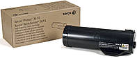 Тонер-картридж Xerox PH3610/WC3615 106R02723