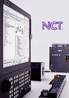 Дистрибютерство оборудования «NСТ» (Венгрия)