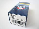 Датчик положения коленвала на Renault Trafic / Opel Vivaro 1.9dCi (2001-2006) Facet (Италия) 9.0291, фото 7