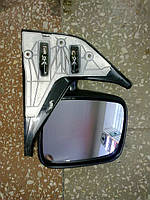 Зеркало заднего вида фольксваген , боковое зеркало заднего вида фольксваген , зеркало фольксваген Т-4