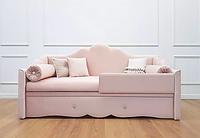 Диван-кровать FARRA от CAPITONE STYLE