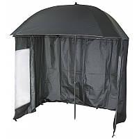 Зонт-палатка 180°JAF Evolution Umbrella Nylon 210T 220cm (6043) Бельгия (J1706043)